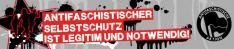 Antifa Soli Bückeburg